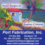 Home Design by Stephen Haynes, Inc.