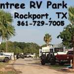 Raintree RV Park