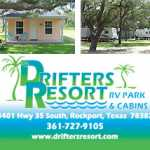 Drifter's Resort